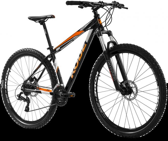 MTB - Izon -  KODE Bicicletas
