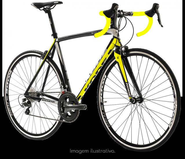 Road - Skylow -  KODE Bicicletas
