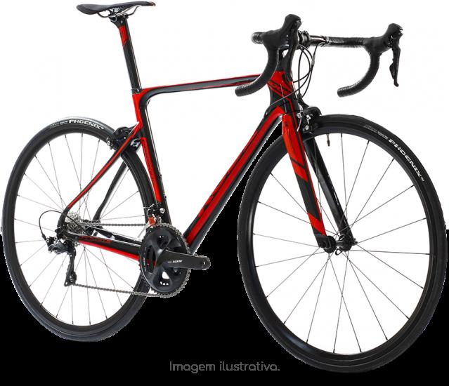 Road - Passione -  KODE Bicicletas