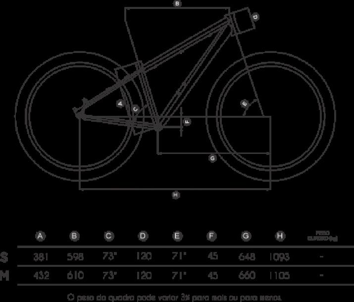 geometria-8f2f06db400a9e638401c4cc41bac6fb.png