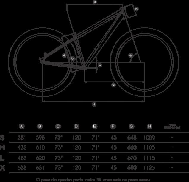 geometria-c34b34d0a4ecafcacf29256489a6395f.png