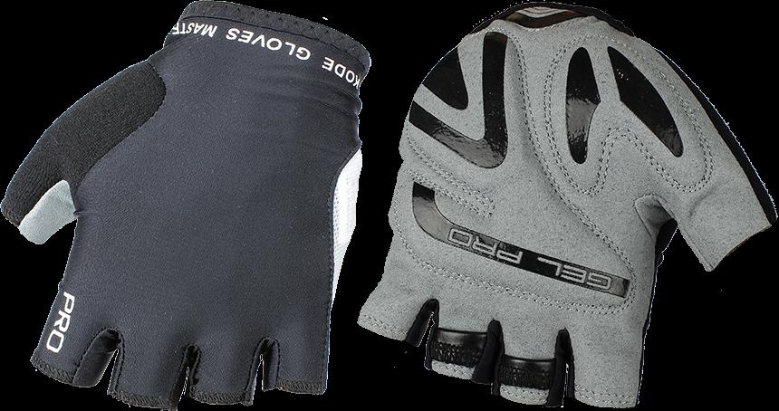 Luva Gel Pro Gloves