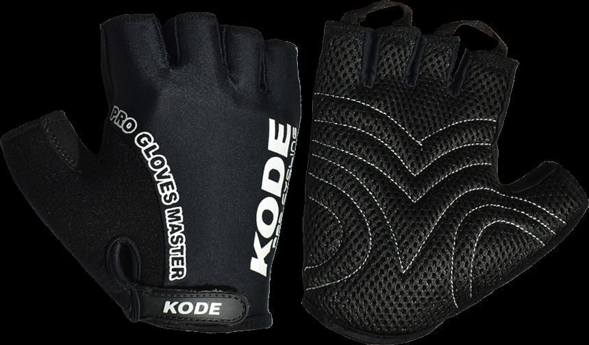 Luva Pro Gloves Master