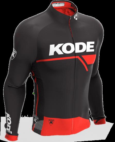 Camisa Advanced Active